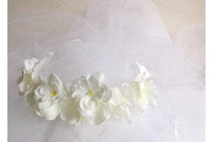 白鳥の湖の花かんむり ワークショップ 上野の森バレエホリデイ メイン公演 子供